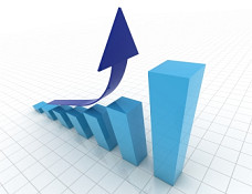 Audyt energetyczny iUstawa oEfektywności Energetycznej