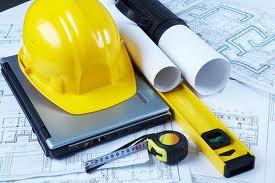 Projektowana charakterystyka energetyczna teraz również dla budynków jednorodzinnych