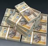 Są pieniądze napremię termomodernizacyjną w2014 roku! Wykonaj audyt energetyczny już teraz.