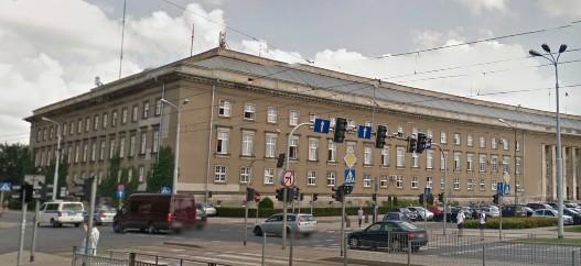 Nowe referencje audyt energetyczny dla budynku okubaturze 100 000 m.sześć.